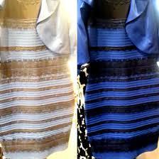 sports shoes 48b3c ef220 Di che colore è il vestito? E il web impazzisce… | Il mondo ...